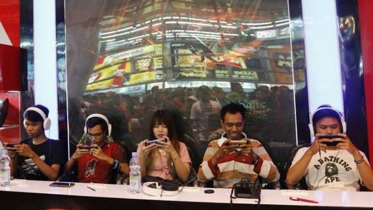 Akhirnya Mobile Legends Bakal Buka Kantor Di Indonesia Kata Indonesia