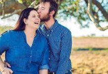 Ternyata Pasangan Suami-Istri yang Bertambah Gemuk Setelah Menikah Merupakan Tanda Bahagia