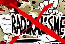 Membebaskan Islam dari Radikalisme dan Terorisme