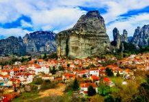Dear Traveler, Ini 5 Kota yang Wajib Kamu Kunjungi Saat Liburan ke Yunani