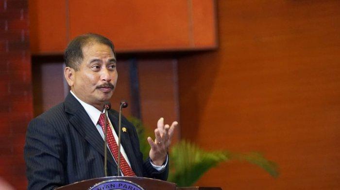 Leletnya Birokrasi Menjadi Persoalan Terbesar Pariwisata Indonesia