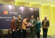 Indonesia Ternyata Raih Peringkat Pertama Wisata Halal Dunia