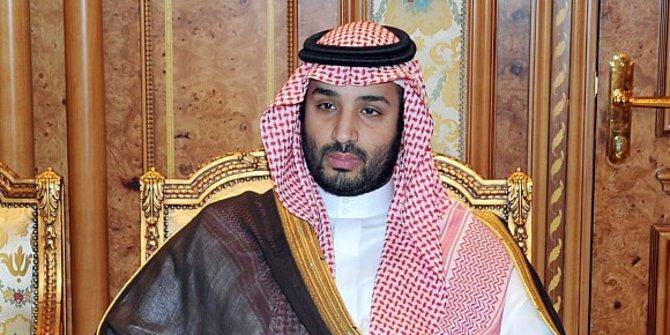 Alhamdulillah! Pemerintah Saudi Resmi Tambah 10 Ribu Kuota Haji untuk Jemaah Indonesia